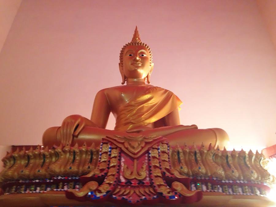 wpdhs-greatbuddha-20121215-164325